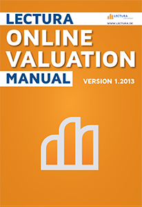Lectura Valuation Manual